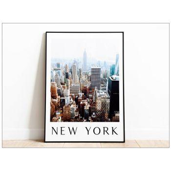 Tabloul Fine Art New York