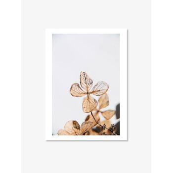 Set tablouri Art Prints golden leaves
