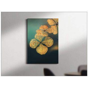 Tabloul Fine Art Dry Hydrangea