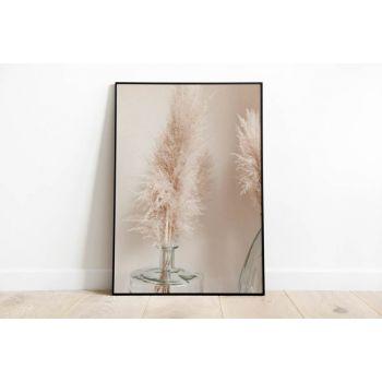 Tablou Fine Art Neutral Plants