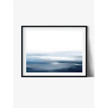 Tablou Abstract Art Sea & Salt