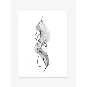 Tablou Line Art Lines&Curves
