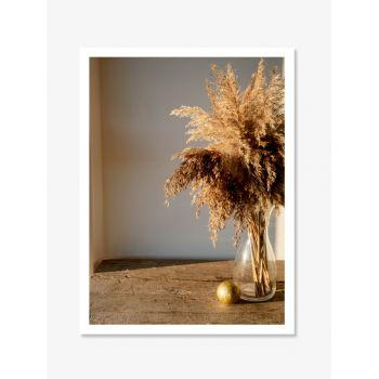Tabloul Fine Art Pampas Vase